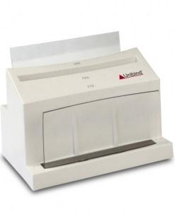 Unibinder 8.1 indbindingmaskine