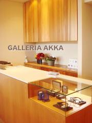 akka:open1