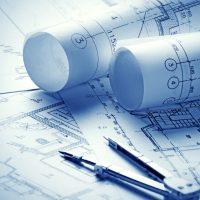 planuri de constructie