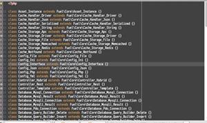 スクリーンショット 2012-11-21 22.59.41