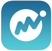 マネーフォワードforBiz-確定申告・青色申告・法人決算をラクにする会計ソフト専用の領収書・レシート読込アプリ