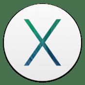 OS X Marveriks