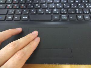15gsx8050-i7-yfb 外観 review 013