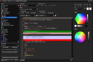Delphi-IDE-theme-Editor 002