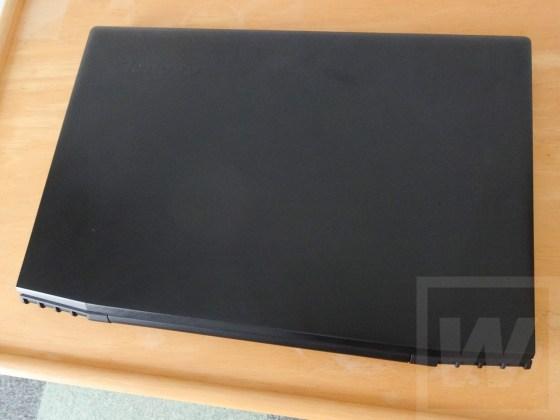 Lenovo Y50 Review 001