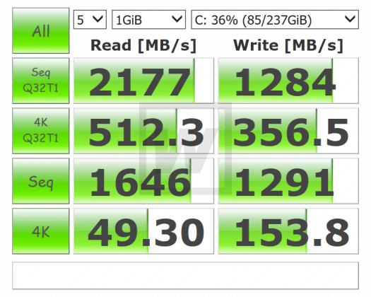 ThinkPad X1 Carbon SSD-001.png