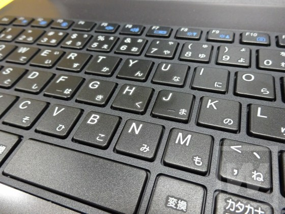 mouse-lubbook-f-lb-f551xn-s5-review-015