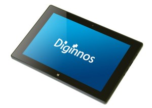 diginnos-dg-d09iw2sl-review-022