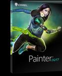 painter-2017-generic-125x152