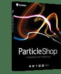 particleshop-125x152