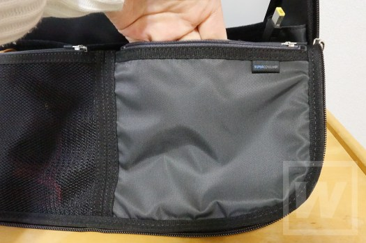 Hiraku PC Bag Review 018