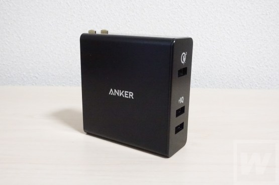 ANKER PowerPort+3 Review-02