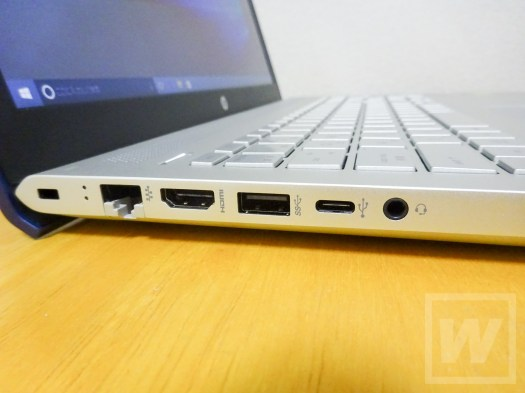 HP Pavilion 15-cc000 Review-15