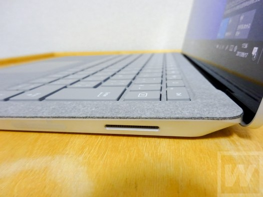 Surface Laptop 2017 Review-18