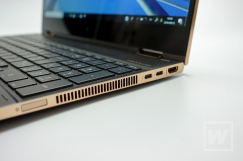hp Spectre x360 15-ch000 Review-14