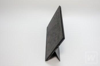 Surface Pro 6 ブラック-レビュー-53