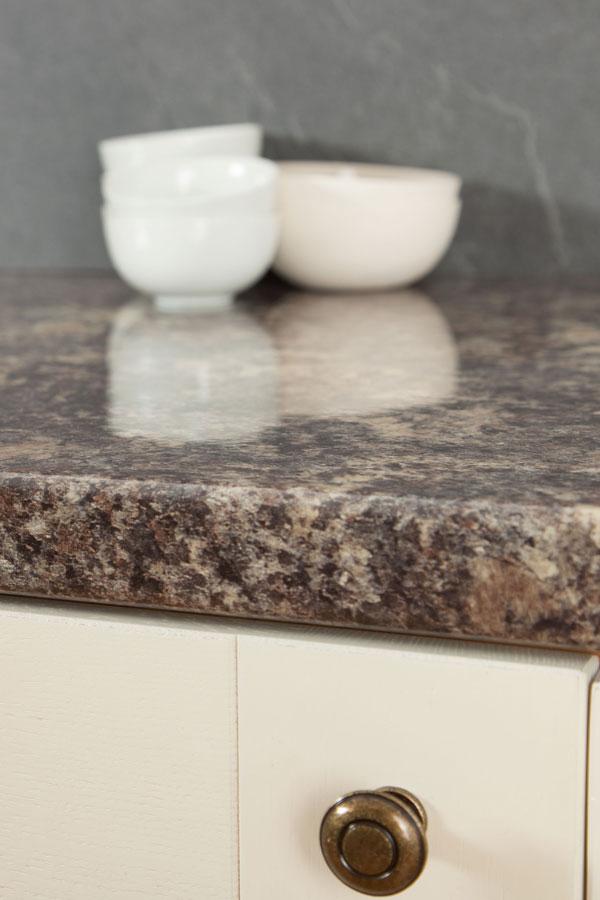 Arbeitsplatte Granit Grau Beige : arbeitsplatte, granit, beige, Granit, Arbeitsplatte, Braun, Bildergalerie, Worktop, Express
