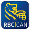 RBC ( Royal Bank of Canada )