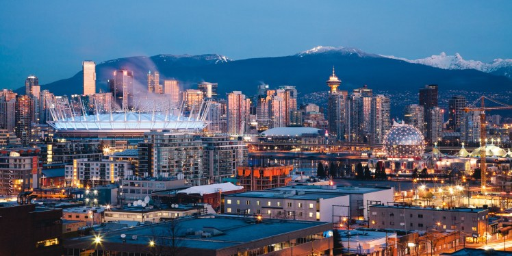 downtown-vancouver-skyline-morning1