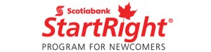 scotiabank_logoarticle1