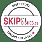 skipthe-dishes-round-button-logo-300x3001