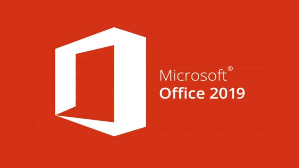 How to Activate Microsoft Office 2019 without Product Key on Windows 10
