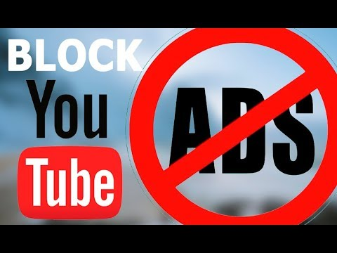 How to Block YouTube Ads on Chrome