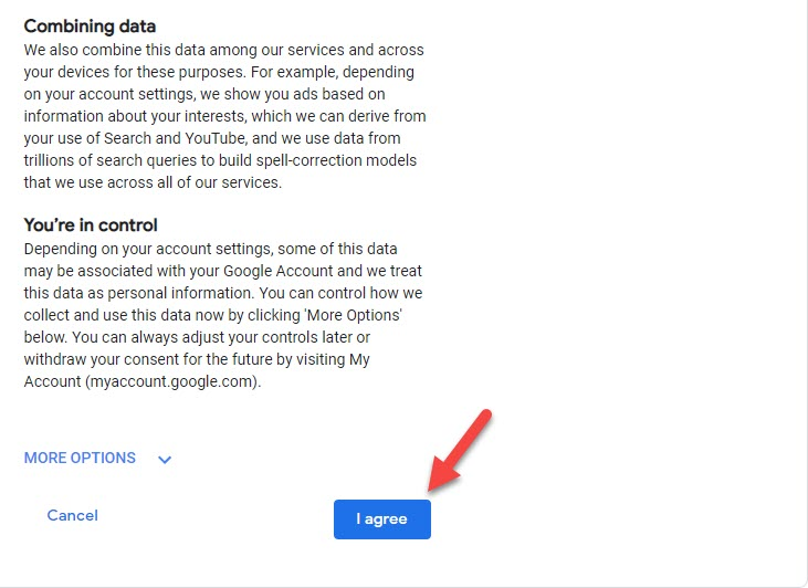 How to Create a Gmail Account in 2020