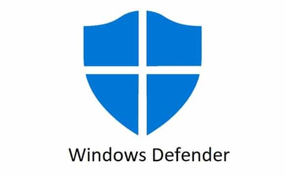 How to Disable Windows Defender Permanently on Windows 10