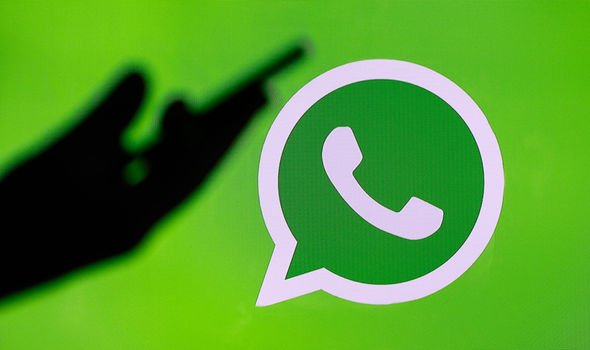 How to Recover Your Deleted WhatsApp messages on Android