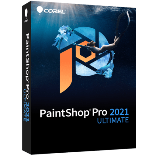 Best Photo Editing Software For PC in 2021