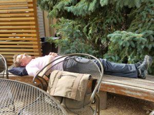 botanic-garden-power-nap