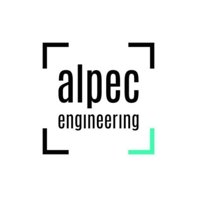 alpec engineering ag