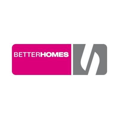Betterhomes Schweiz AG