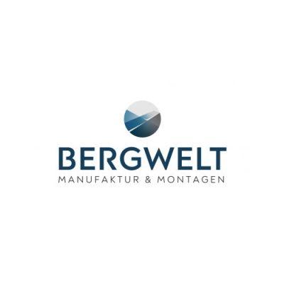 Bergwelt Manufaktur und Montagen GmbH