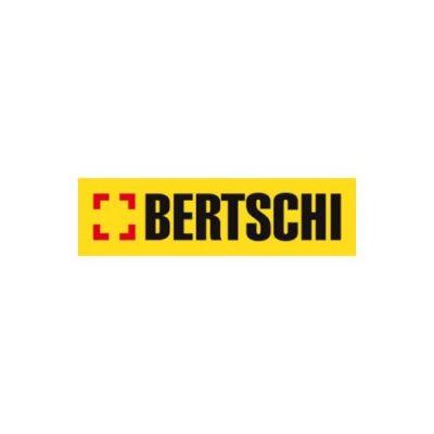 Bertschi AG