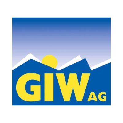 GIW AG, Sesselbahn und Skilifte, Visperterminen