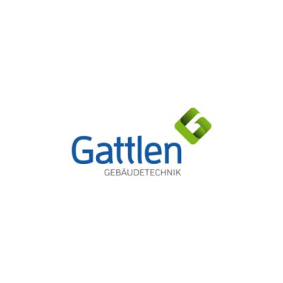 Ewald Gattlen AG
