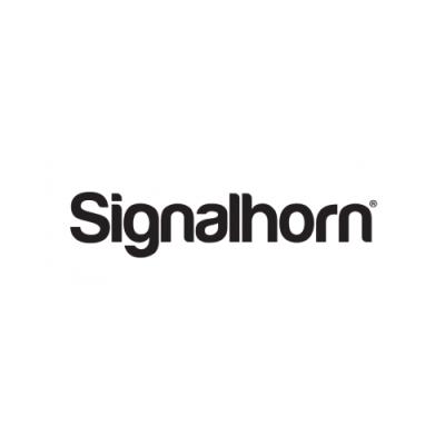 Signalhorn AG