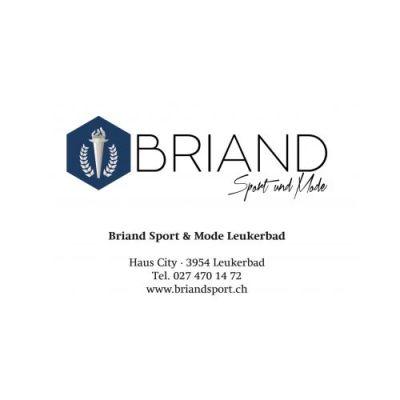 Briand Sport & Mode