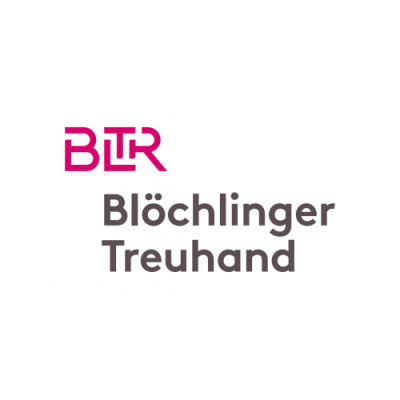 Blöchlinger Treuhand GmbH