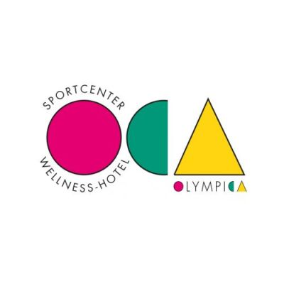 Olympica Sport AG
