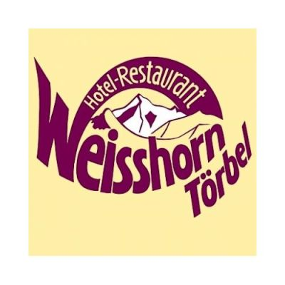 Hotel Restaurant Weisshorn und Bistrotto