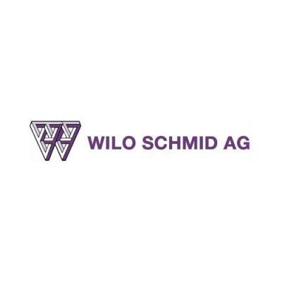 Wilo Schmid AG