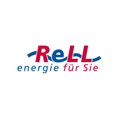 ReLL Dienstleistungen AG