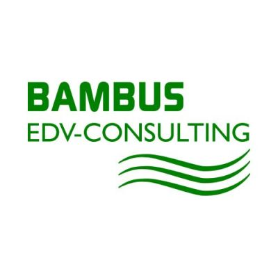 BAMBUS EDV-Consulting GmbH
