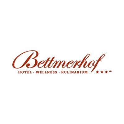 Hotel Bettmerhof