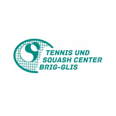 Tennis und Squash Center Brig-Glis