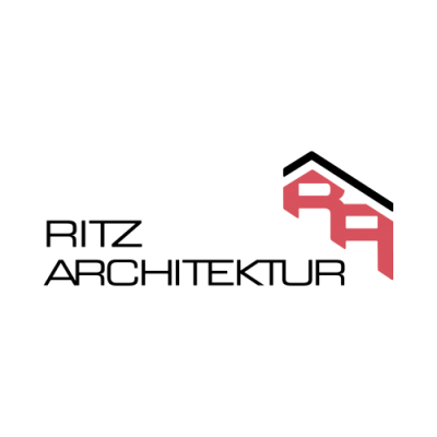 Ritz Architektur AG
