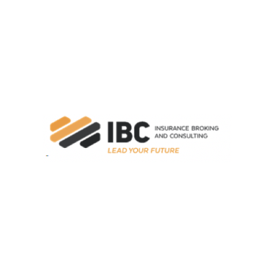 IBC Insurance Broking & Consulting AG